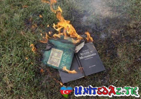 http://intizarinla.ucoz.com/Shekiller/Islam/Quran/5.jpg